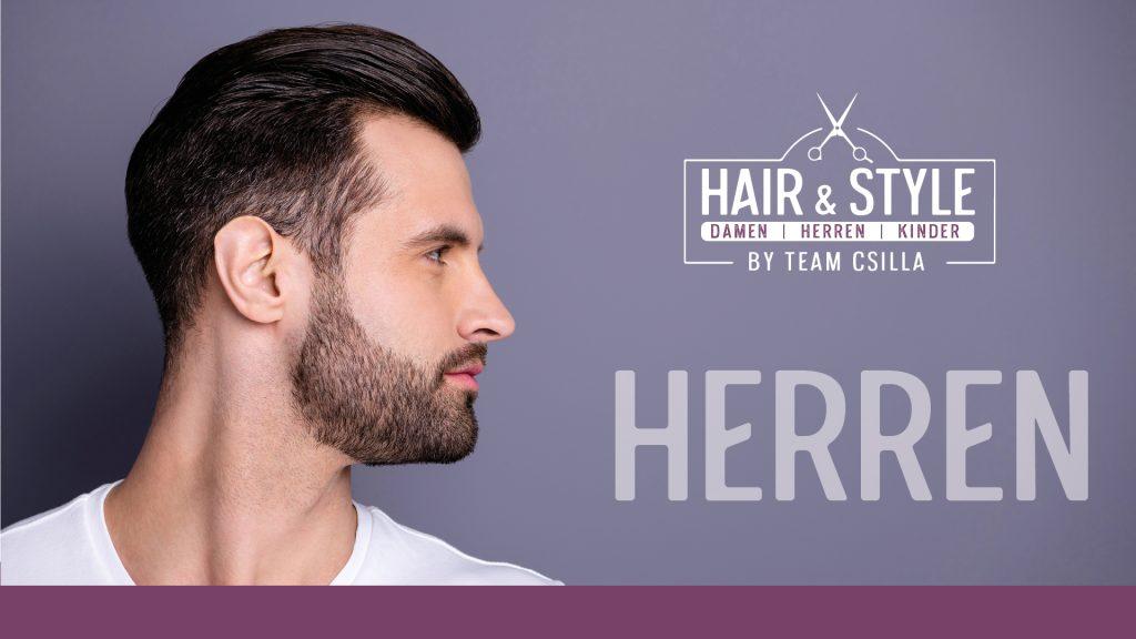Home, Hair&Style Team CSILLA