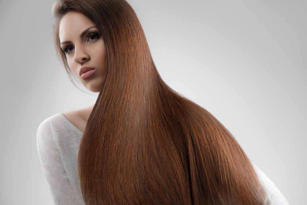 Damen, Hair&Style Team CSILLA